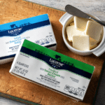 Lucerne Butter Coupon, Pay Just $1.79 for Butter at Safeway