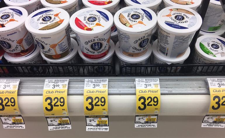 Flavor god coupon code