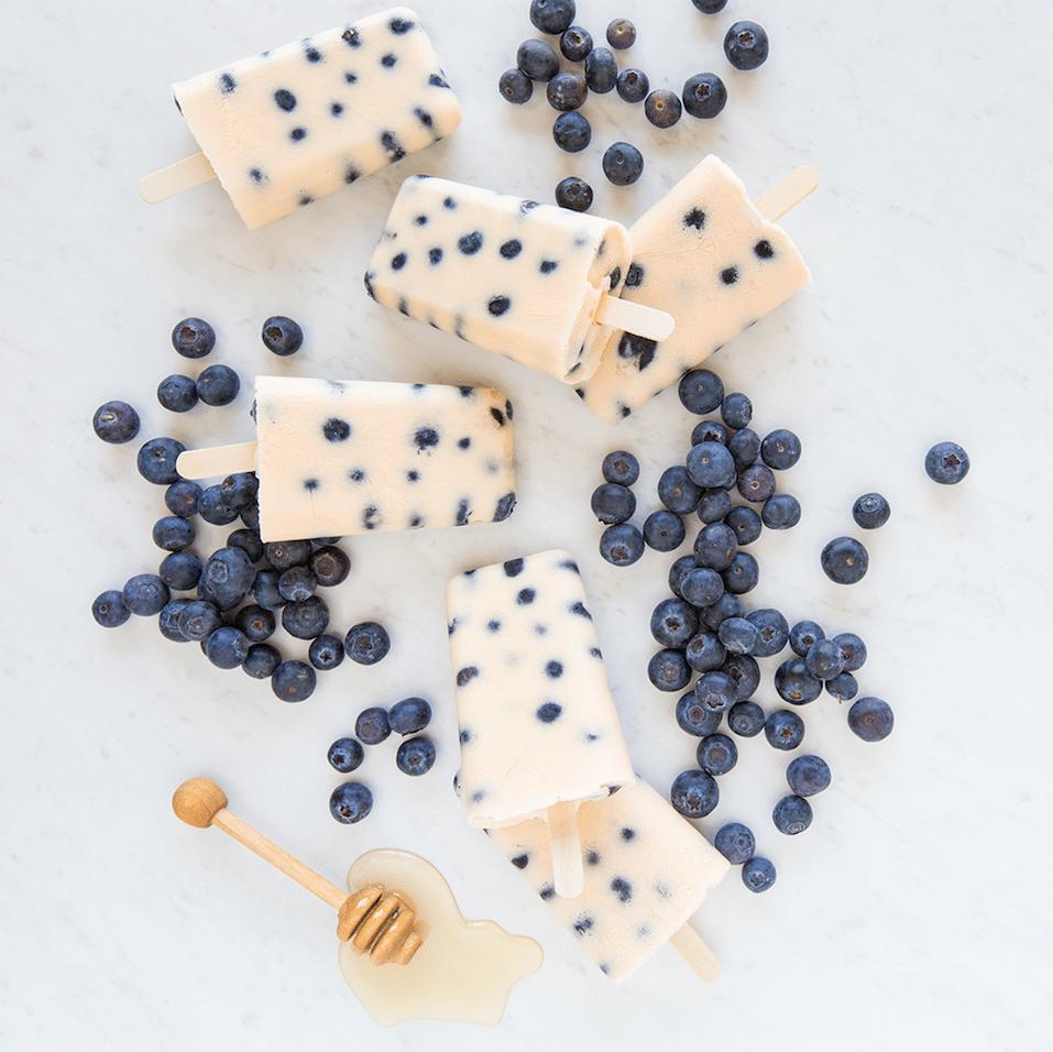 blueberry_peach_popsicles_recipe