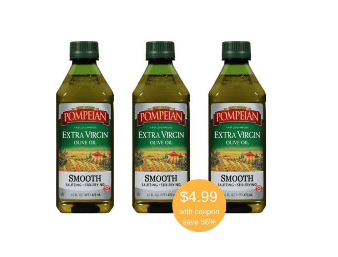 Pompeian_Extra_Virgin_olive_oil_Coupon