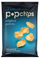 Popchips Coupon, Only $0.88