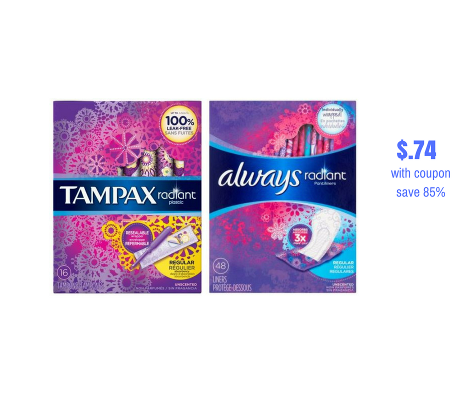Save money on things you want with a Swiffer promo code or coupon. 5 Swiffer coupons now on RetailMeNot.