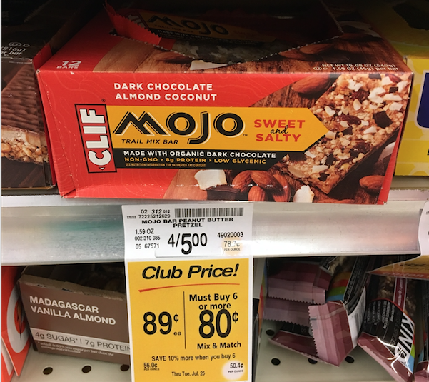 image relating to Cliff Bar Printable Coupons referred to as Clif bar printable coupon codes / Naturaliser sneakers singapore