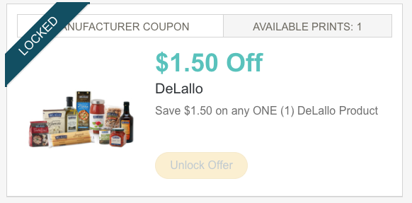 Super value checks coupon code