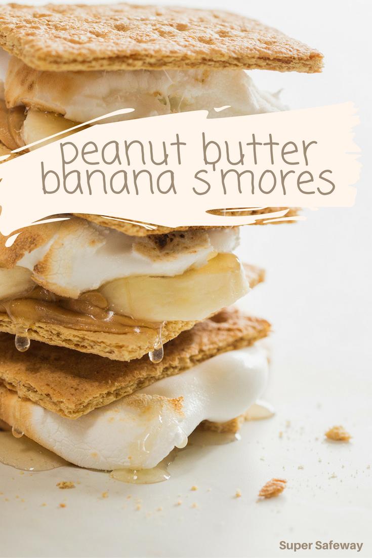 peanut_butter_banana_smores