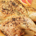roasted-chicken-1024x731