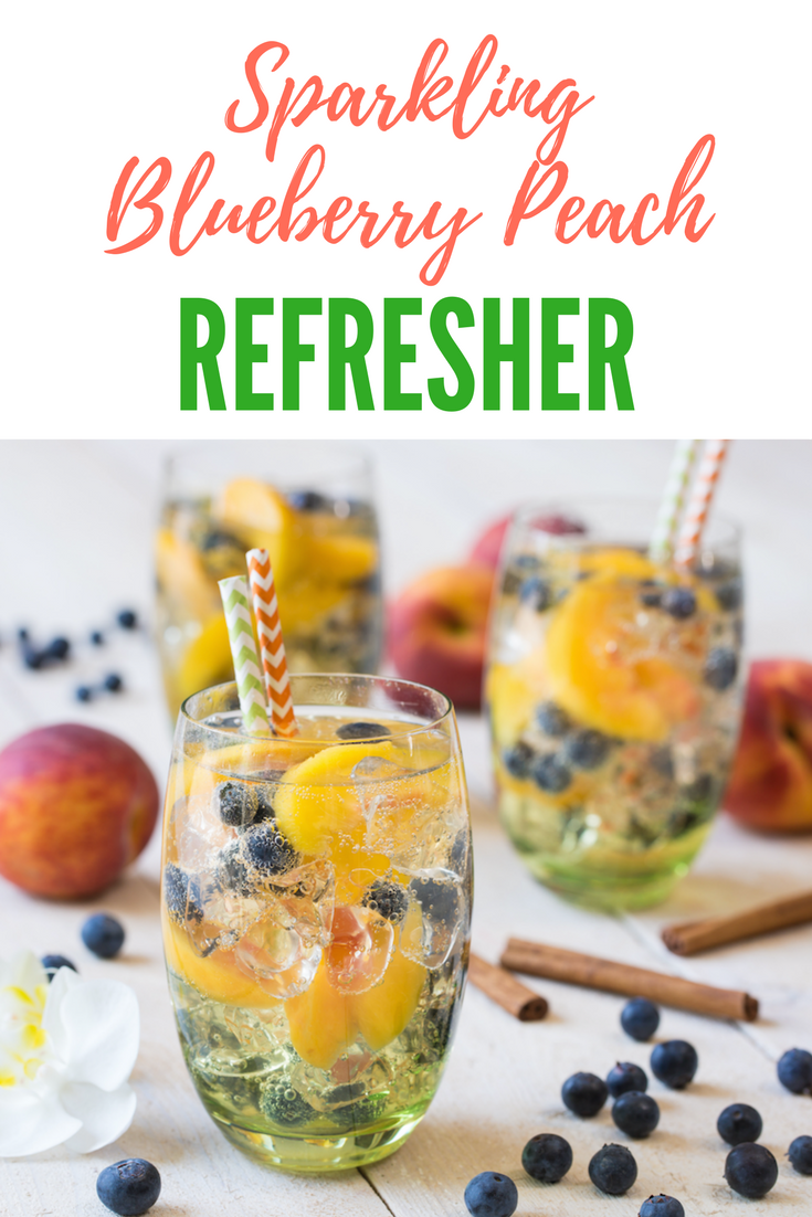 sparkling_blueberry_peach_refresher.png