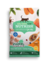 FREE Rachael Ray Nutrish Cat and Dog Food Samples