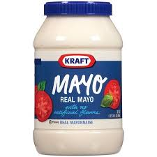 Kraft Mayo for $2.00 – HOT Grab and Go Offer
