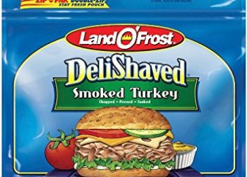 Land O' Frost Coupon, Only $0.79 for Lunchmeat