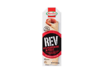 NEW Hormel Rev Coupon – Up To An $0.08 MONEYMAKER