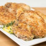 Parmesan_and_Lemon_Pork_Chops_002 (002)