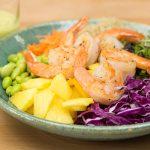Pineapple_Shrimp_Buddha_Bowl_002