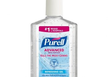 Purell Coupon, Only $1.00 – Save 75%
