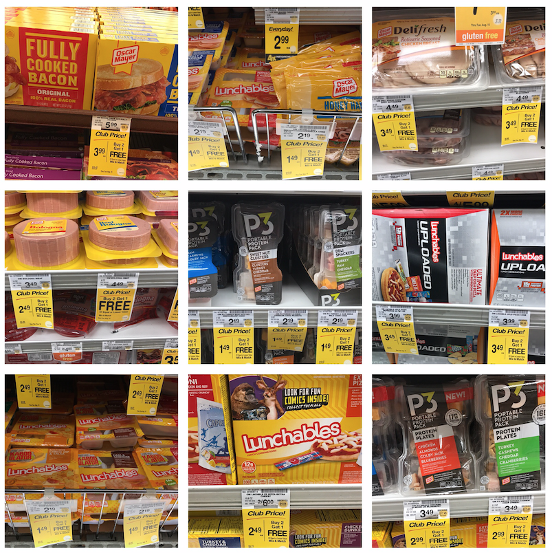Oscar Mayer Zip Pak Lunch Meat Just 1 At Kroger furthermore Oscar Mayer Lunchables Printable Coupon Target Deal moreover High Value Printable Coupon List 3312014 furthermore Nachos Lunchable Fan Club moreover Bringittomeusa   media catalog product cache 1 image 9df78eab33525d08d6e5fb8d27136e95 6 2 6203 3. on oscar mayer lunch meat coupon