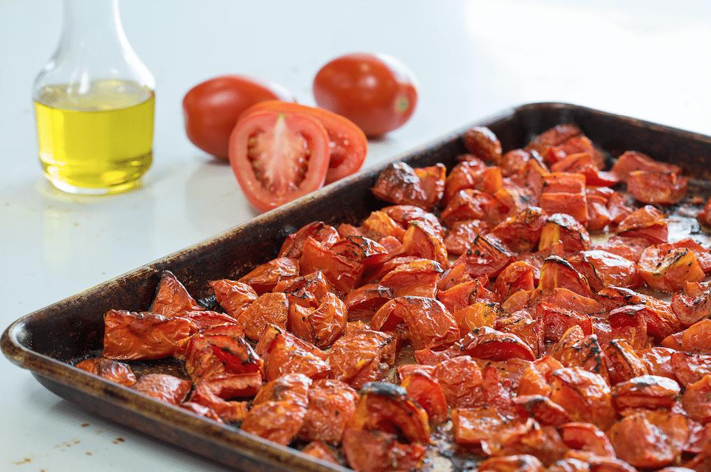 roasted_Roma_Tomatoes