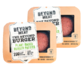 Beyond Meat Coupon – Pay as Low as $3.99 for The Beyond Burger