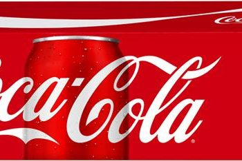 Coca-Cola Sale – Pay as Low as $1.97 for a 6 Pack, $2.45 for a 12 Pack, and More
