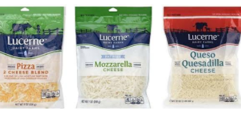 Lucerne Cheese Coupon, Only $1.67