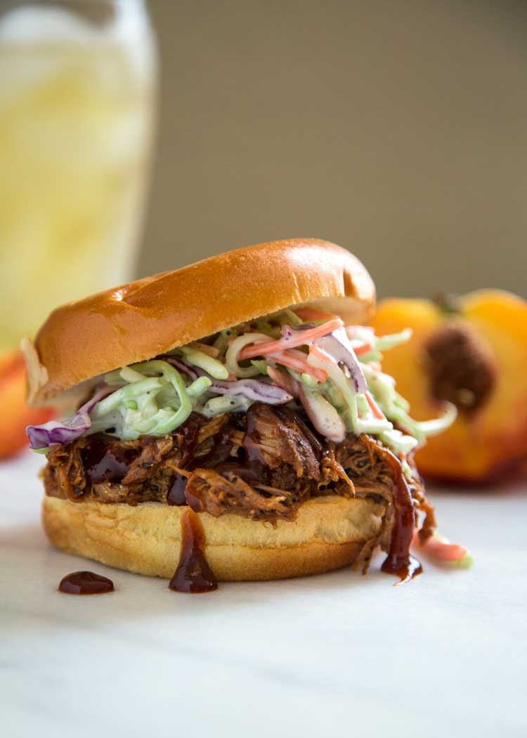 Root-Beer-Glazed-Slow-Cooker-Pulled-Pork1