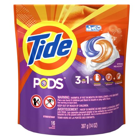 Tide he laundry soap coupons
