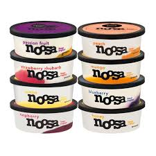 noosa Coupon, Only $0.67 for Yoghurt