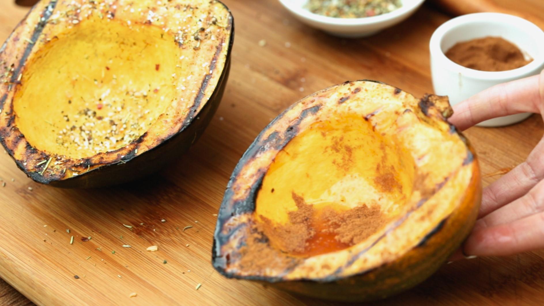 Grilled+Acorn+Squash (002)