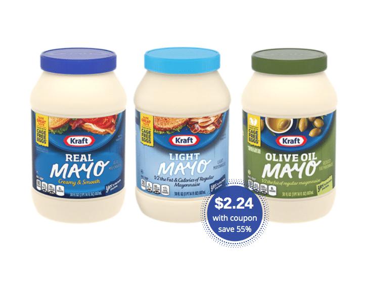 Kraft_Mayo_Coupons_safeway