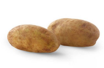 Signature Farms Potatoes – 5 Pounds for $0.97