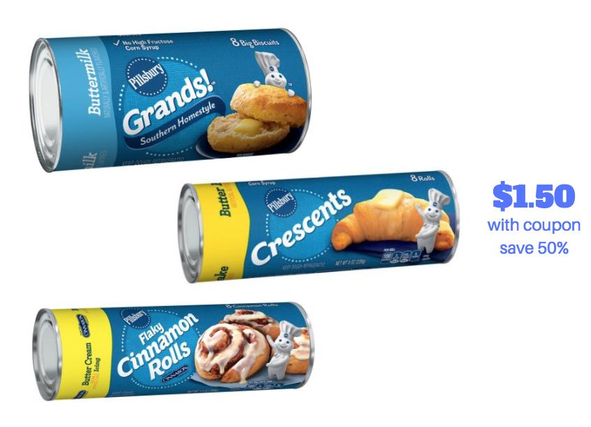 pillsbury grands biscuits.png