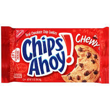 Nabisco Coupon – Pay $1.50 for Oreos, Chips Ahoy!, & More