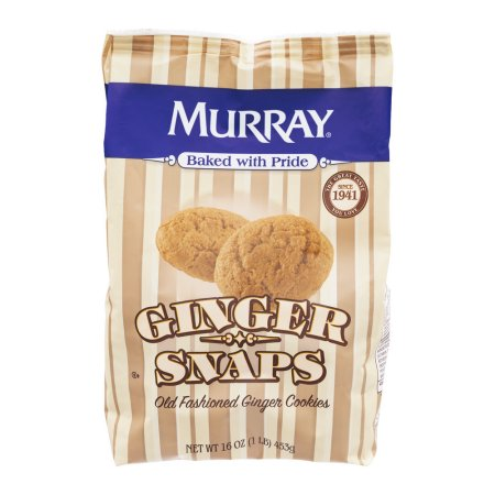 Murray Cookie Coupon