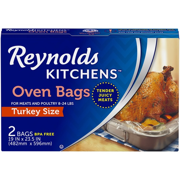Reynolds kitchen coupons