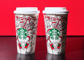 Starbucks buy one, get one free holiday drinks: How to get yours