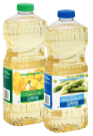 Signature Kitchens Coupon, Only $1.99 for Vegetable or Canola Oil
