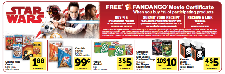 cereal mills coupon pay printable general low safeway certificate coupons newest