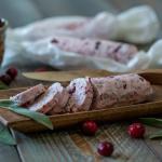 Cranberry_Sage_Butter