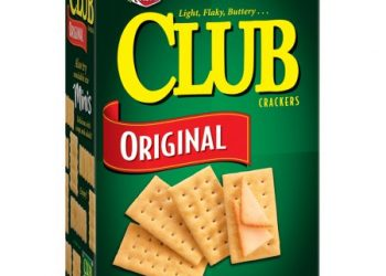 Keebler Crackers Coupon – Pay as Low as $0.67
