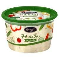 Marzetti Veggie Dip Deal – Pay as Low as $0.64