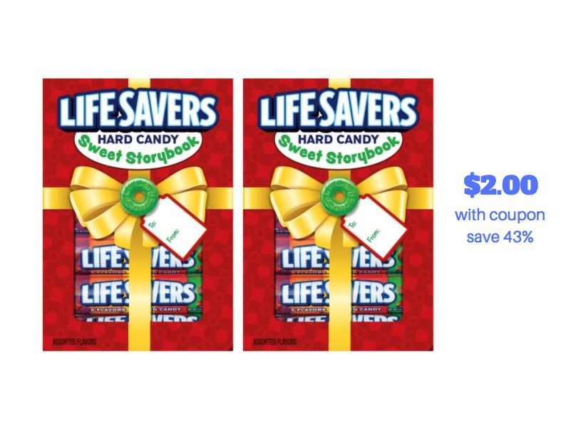 Edmonton super savings coupon book