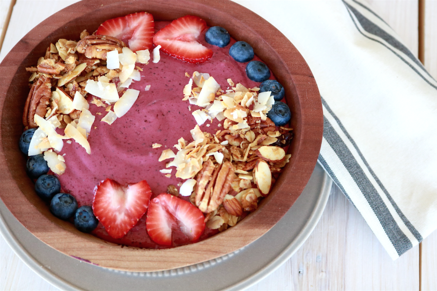 Brain_Boosting_Berry_Smoothie_Bowl