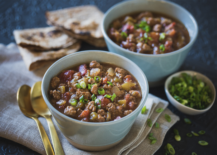 Green_Turkey_Chili