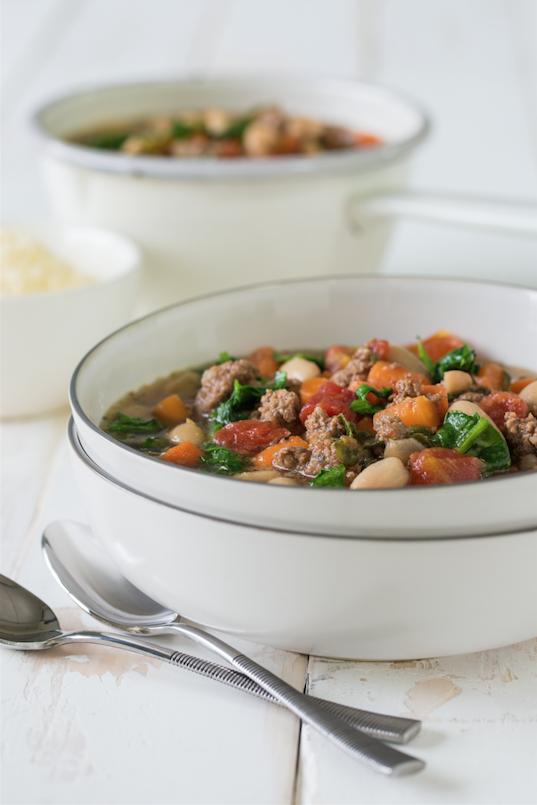 Italian_Beef_Soup