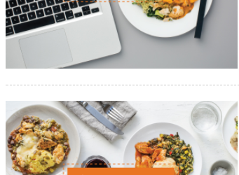 Luvo Coupons – Pay as Low as $1.99 (Perfect for Lunch)