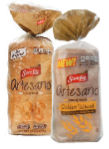 Sara Lee Artesano Bread on Sale – Pay as Low as $1.49