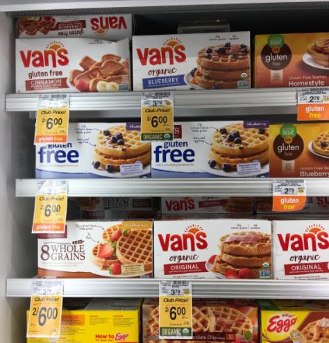 Vans waffle coupon 2018