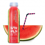 WTRMLN WTR Review and Enter to Win a Free Case of WTRMLN WTR
