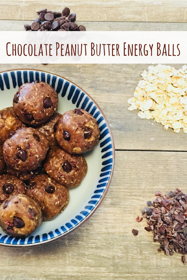 chocolate_peanut_butter_energy_balls