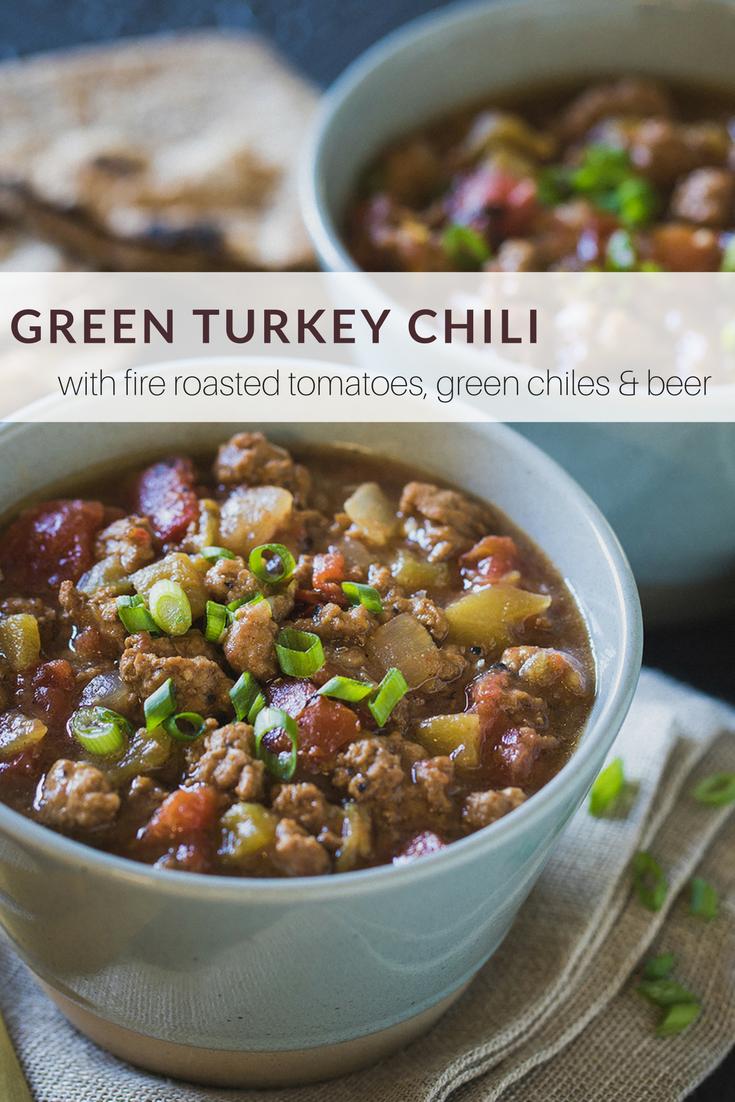green_turkey_Chili