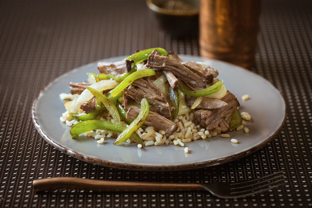philly_cheesesteak_stir_fry